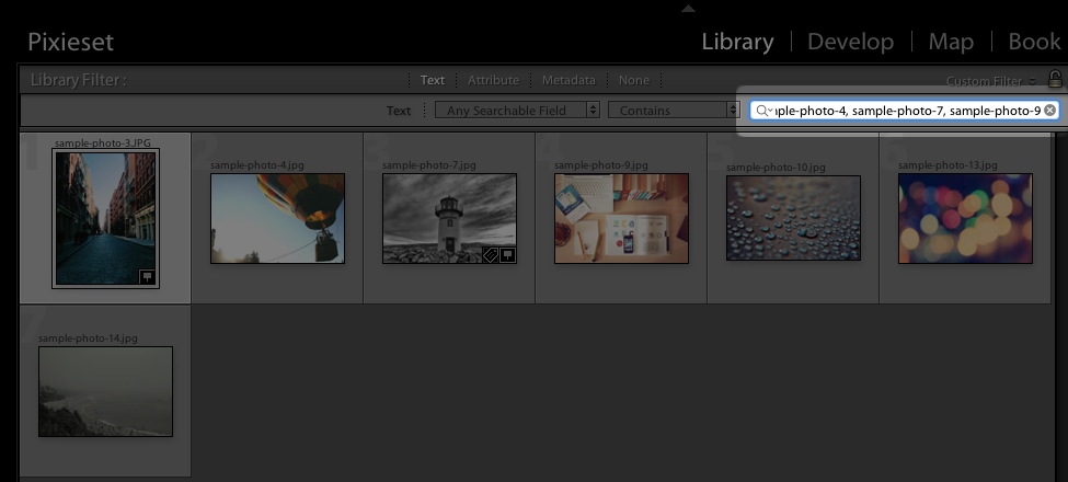 How_do_I_view_my_client_s_favorites_in_Lightroom__5.png