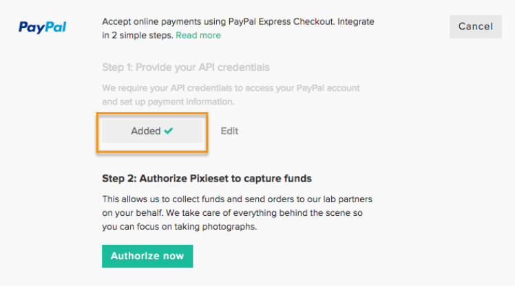 Obtain_API_from_PayPal_5.png