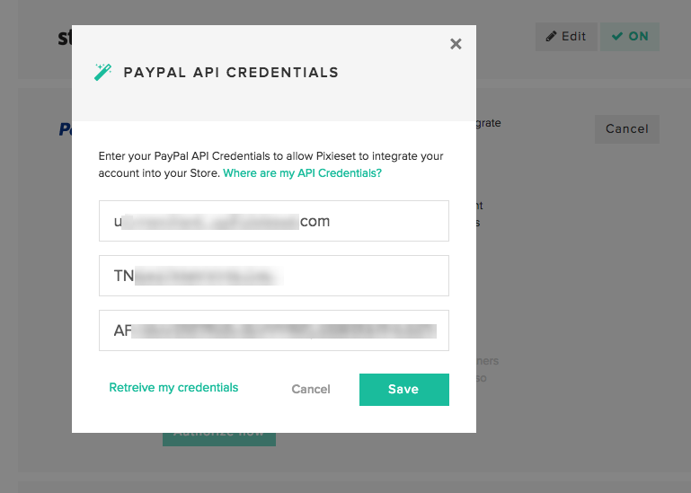 Obtain_API_from_PayPal_4.png