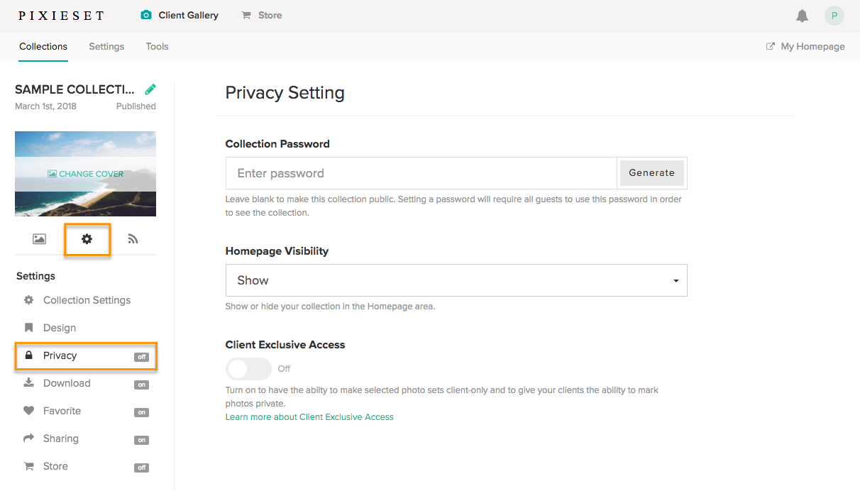 What_are_my_Privacy_options_for_Collections_1.png