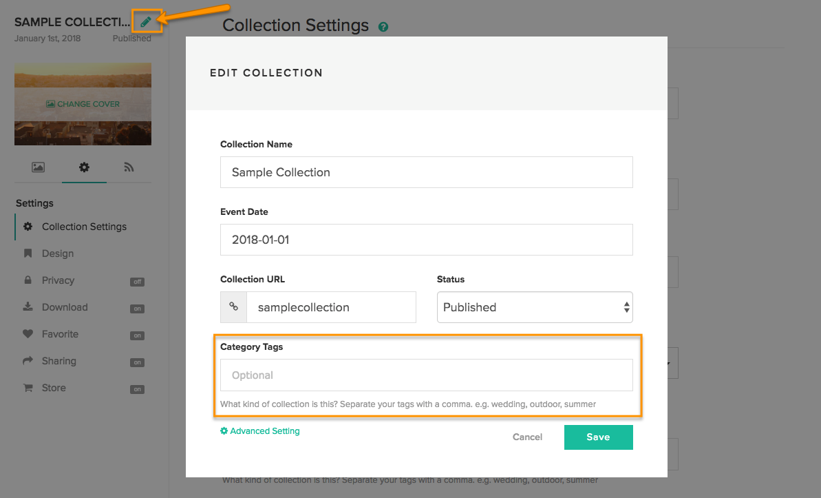 Organize_Collections_with_Tags_2.png
