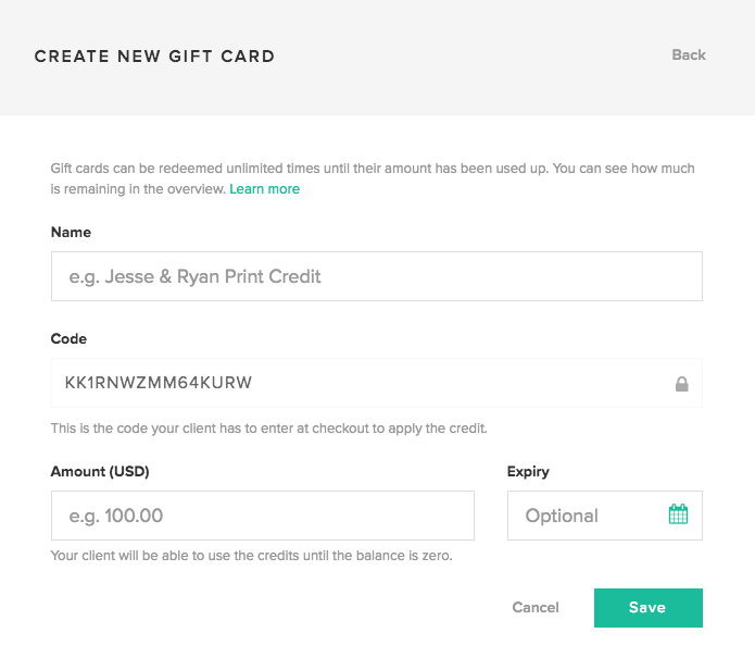 How_do_I_create_and_manage_Gift_Cards_or_Print_Credits_2.png