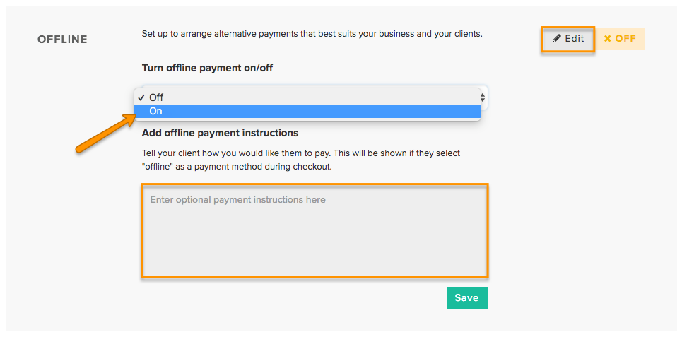 Can_I_accept_Offline_Payments_2.png