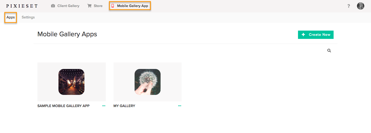 How_do_I_send_a_Mobile_Gallery_App_to_my_clients_3.png